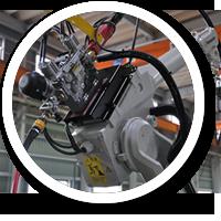 ロボット・自動化・省力化機械