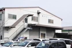 uehara_photo02